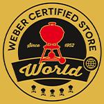 Weber Zertifikat